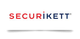 Logo Securikett