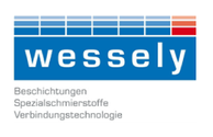 Logo Wessely